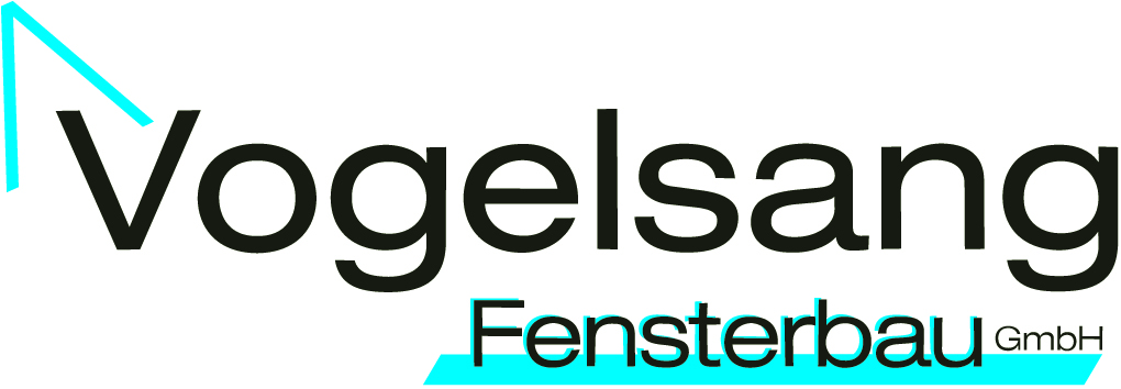 Vogelsang Fensterbau GmbH